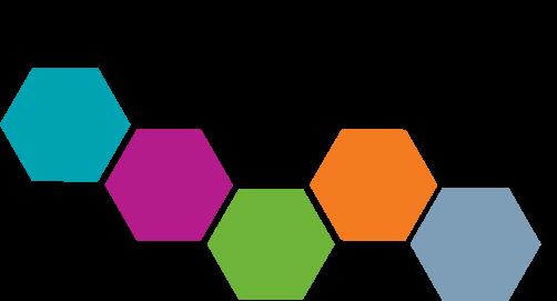 EYFS-logo-1-1