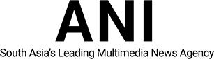 Ani-logo-black