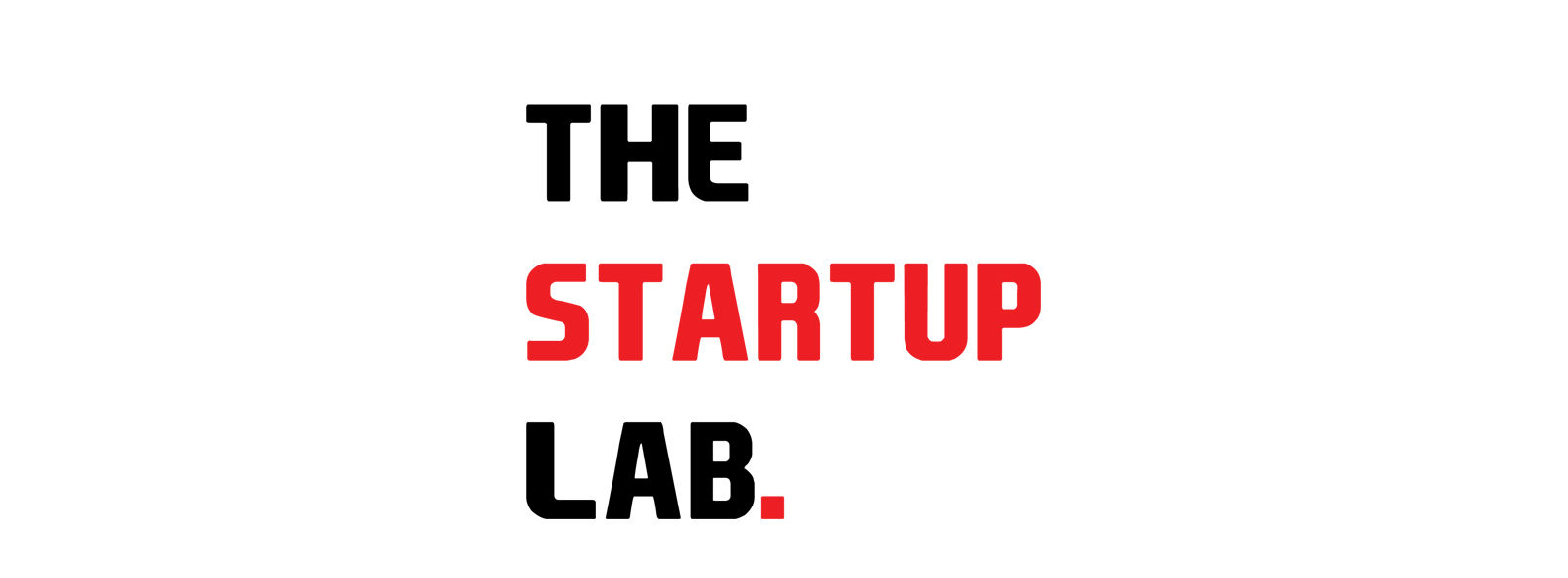 the-startup-lab